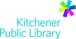 2018 07 KitchenerPublicLibrary_2016-1