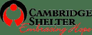 Cambridge_Shelter_Corp_Logo-1