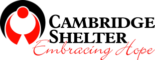 Cambridge_Shelter_Corp_Logo