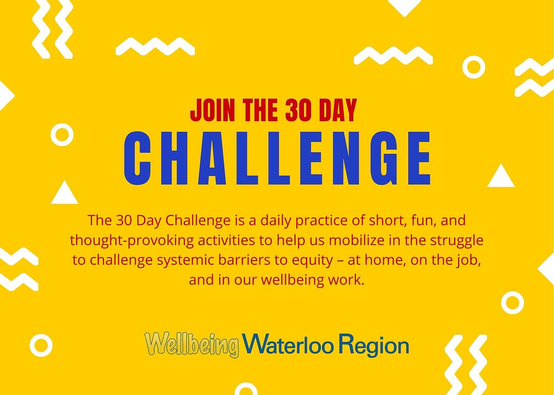 Join the 30 day