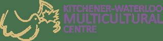 KWMC+Horizontal+Logo