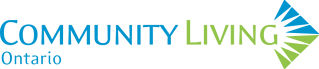 community living ontario logo