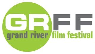 grff logo