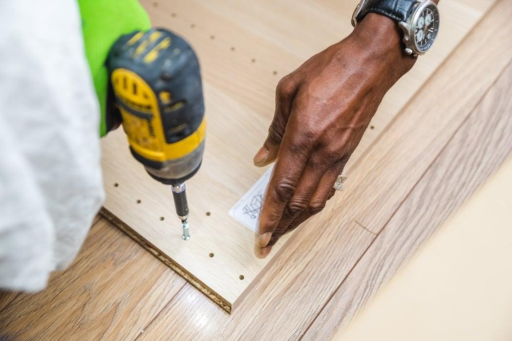 handyman-3546192_1280