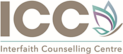 logo-icc-250