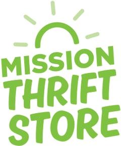 mission thrift logo