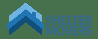 shelter movers logo