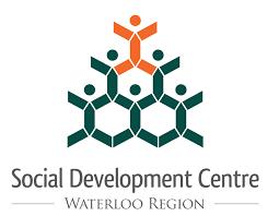 social development entre