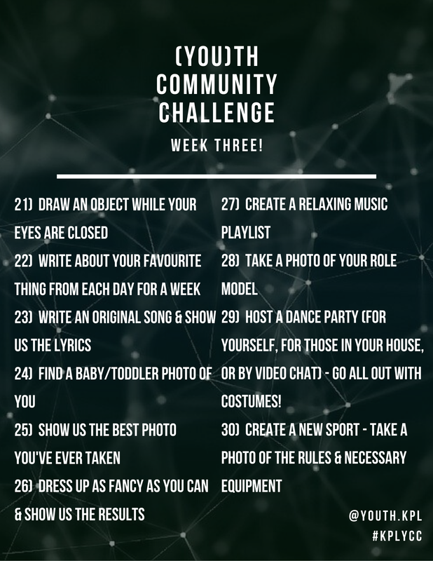 you-th-community-challenge-week-3_orig