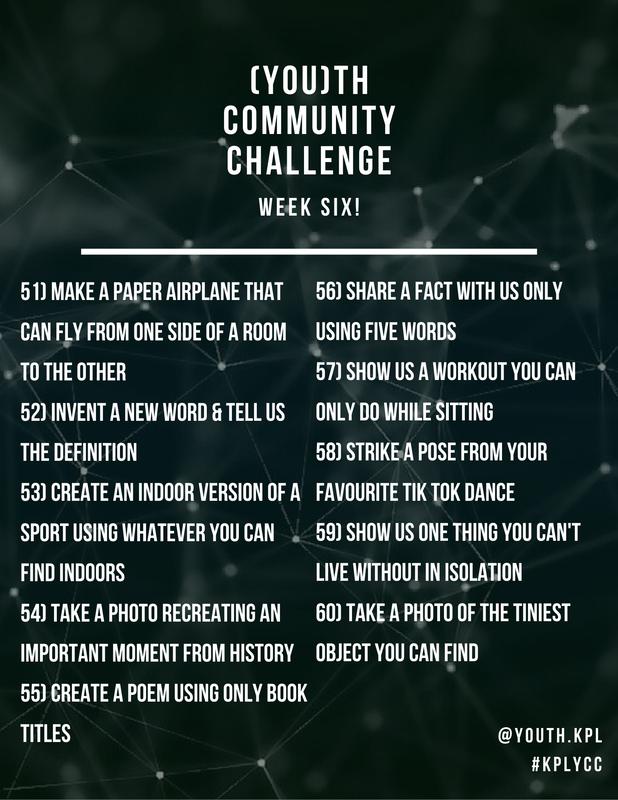 you-th-community-challenge-week-6_orig