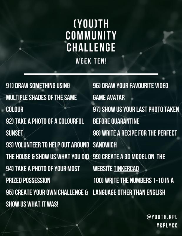 you-th-community-challenge_orig