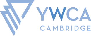 ywca_cambridge_logo